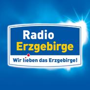 Radio Erzgebirge-Logo