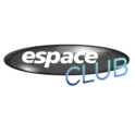 Radio Espace-Logo