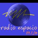 Radio Espacio-Logo