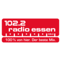 Radio Essen-Logo