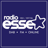 Radio Essex-Logo