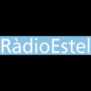 Ràdio Estel-Logo