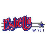 Radio Estrella-Logo