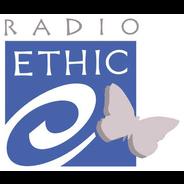 Radio Ethic-Logo