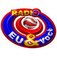 Rádio Eu & Você-Logo