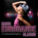 Radio Eurodance Classic-Logo