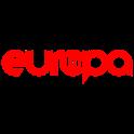 Europa FM-Logo
