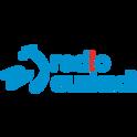 Radio Euskadi-Logo