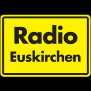 Radio Euskirchen-Logo