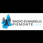 Radio Evangelo Piemonte-Logo