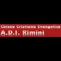 Radio Evangelo-Logo