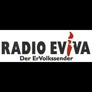 Radio Eviva-Logo