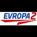 Evropa 2-Logo