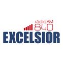 Rádio Excelsior da Bahia-Logo