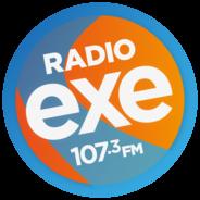 Radio Exe-Logo