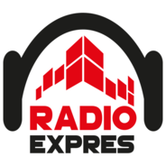 Radio Expres-Logo