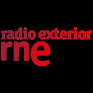 Radio Exterior de España REE-Logo