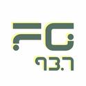 FG 93.7-Logo
