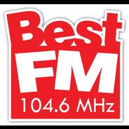 Rádió FM95-Logo