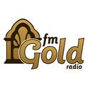 Radio FM Gold-Logo