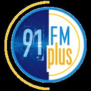 Radio FM plus-Logo