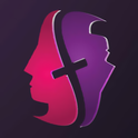 Radio Face-Logo