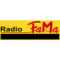 Radio FaMa-Logo