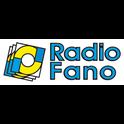 Radio Fano-Logo