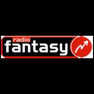 Radio Fantasy-Logo