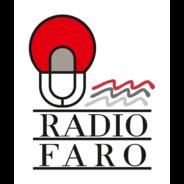 Radio Faro Canarias-Logo
