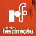 Rádio Fascinação-Logo