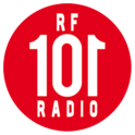 Radio RF101-Logo