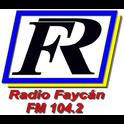 Radio Faycan-Logo