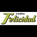 Radio Felicidad-Logo
