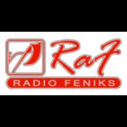 Radio Feniks-Logo