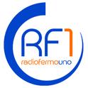 Radio Fermo Uno-Logo