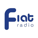 Radio Fiat-Logo
