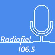 Radio Fiel-Logo