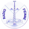 Radio Fiemme 104-Logo