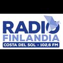Radio Finlandia-Logo