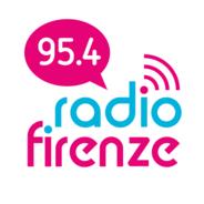 Radio Firenze-Logo