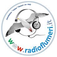 Radio Flumeri-Logo
