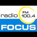 Rádió Focus-Logo