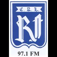 Rádio Fóia-Logo