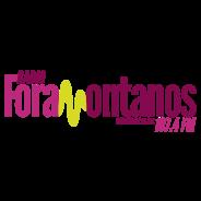 Radio Foramontanos-Logo