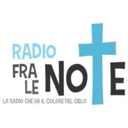 Radio Fra Le Note-Logo