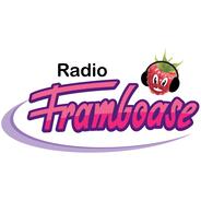Radio Framboise-Logo