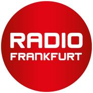 Radio Frankfurt-Logo
