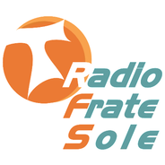 Radio Frate Sole-Logo