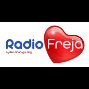 Radio Freja-Logo